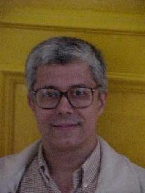 Washington Braga Filho, Ph. D. - wbraga